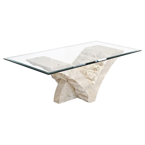 Seagull Coffee Table