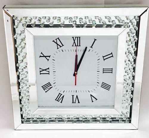 Clocks Dals Interiors